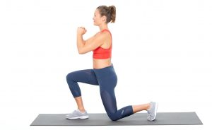 lunges-300x184