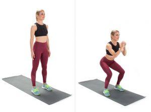 squat_oefening-300x222