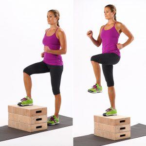 step-ups-300x300