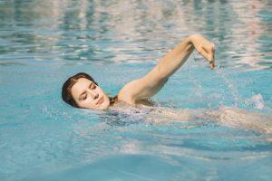 zwemmen-300x200