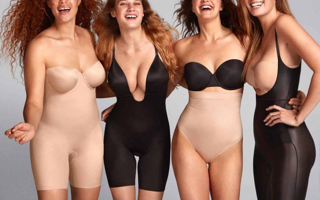 Waarom is shapewear zo duur?
